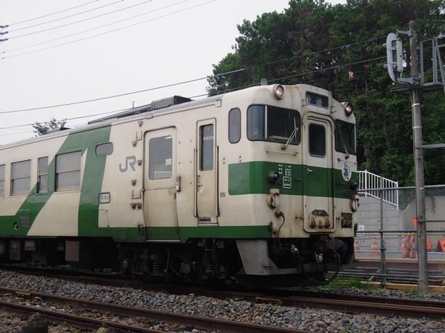 DSCN0119.JPG