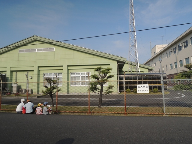 DSCN2030.JPG