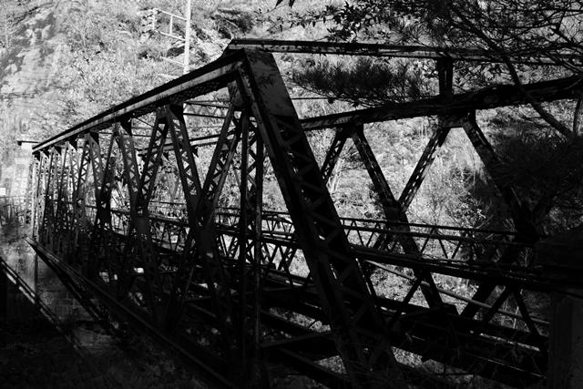 鉄橋 1.JPG